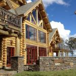 original_wooden-houses-12